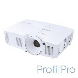Acer H6517ABD [MR.JNB11.001] DLP 3200Lm (1920x1080) 10000:1 ресурс лампы:4000часов 2xHDMI