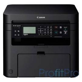 Canon I-SENSYS MF231 (копир-принтер-сканер, A4) замена MF211 1418C051