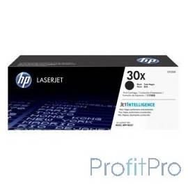 HP CF230X Картридж 30X, Black LJ Pro M203/M227 (3500стр.)