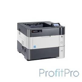 Kyocera P3060DN 1102T63NL0 ч/б А4 45ppm с дуплексом и LAN . ( wifi -опционально)(1102T63NL0)