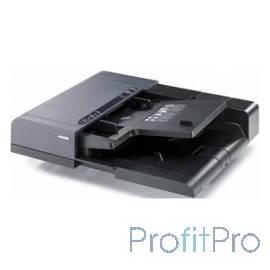 Kyocera Mita DP-7120 для TASKalfa 3011i/3511ii/2552ci/3252ci, 50 л.