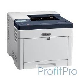 Xerox Phaser 6510V_DN A4, HiQ LED, 28/28ppm, max 50K pages per month, 1GB, PS3, PCL6, USB, Eth, Duplex 6510_DN