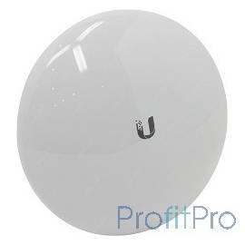 UBIQUITI NBE-M5-16 Точка доступа Wi-Fi, AirMax, Рабочая частота 5150 – 5875 МГц