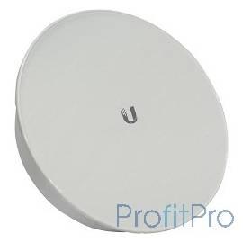 UBIQUITI PBE-M5-300-ISO Точка доступа Wi-Fi, AirMax, Рабочая частота 5170 - 5875 МГц, Выходная мощность 22 дБи