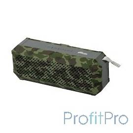 RITMIX SP-260B army khaki