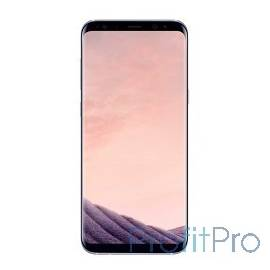 "Samsung Galaxy S8 Plus 64Gb SM-G955 Amethyst (мистический аметист) 6.2"",1440x2960,4G LTE, Wi-Fi, GPS, ГЛОНАСС,12 МП OIS (F1.7)"