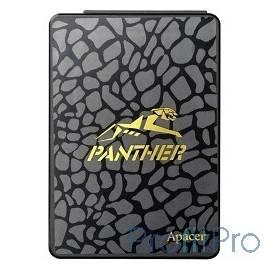 Apacer SSD 120GB AS340 AP120GAS340G-1 SATA3.0