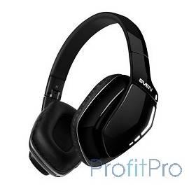 SVEN AP-B550MV черный Bluetooth 4.1, Частотный диапазон наушников, Гц - 20 – 20 000, Чувствительность наушников, дБ - 106, Чувс