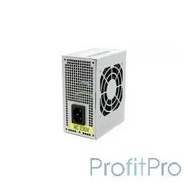 NAVAN SFX-450W 80мм fan, SCP, OVP,UVP, silver, OEM, , шт