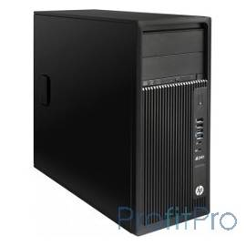 HP Z240 [Y3Y77EA] TWR i5-7600/4Gb/1Tb/DVDRW/W10Pro