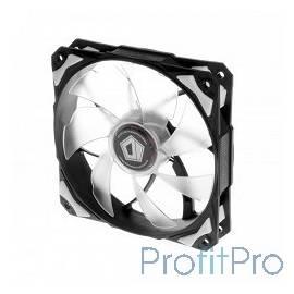 Case Fan ID-Cooling PL-12025-W White LED/PWM