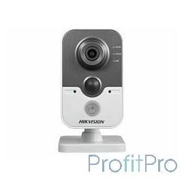 HIKVISION DS-2CD2422FWD-IW (2.8mm) Камера видеонаблюдения