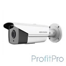 HIKVISION DS-2CD2T22WD-I8 (12mm) 2Мп уличная цилиндрическая IP-камера с EXIR-подсветкой до 80м