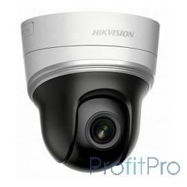 HIKVISION DS-2DE2204IW-DE3 2Мп скоростная поворотная IP-камера c ИК-подсветкой до 30м 1/2.8'' Progressive Scan CMOS объектив 2.