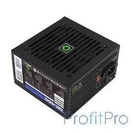 GameMax GE-450 (ECO) Блок питания ATX 450W GameMax GE-450 ECO Gamer