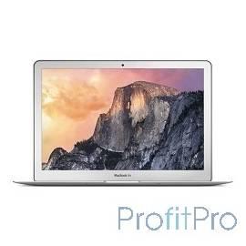 """Apple MacBook Air [MQD32RU/A] 13.3"""" (1440x900) i5 1.8GHz (TB 2.9GHz)/8GB/128GB SSD/HD Graphics 6000 (Mid 2017)"""