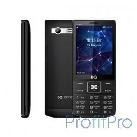 Мобильный телефон BQ-3201 Option Black [BQM-3201]
