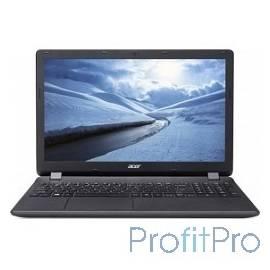 "Acer Extensa EX2540-33GH [NX.EFHER.007] black 15.6"" FHD i3-6006U/4Gb/2Tb/DVDRW/Linux"