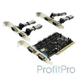 ORIENT XWT-PS056 RTL6COM Ports (9845) , PCI
