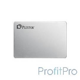 Plextor SSD 256GB PX-256S3C SATA3.0