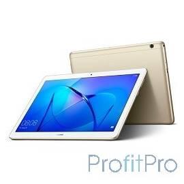 "Huawei MediaPad T3 LTE 10"" 16GB [AGS-L09] GOLD HUAWEI"