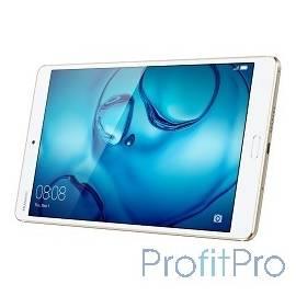 """Huawei MediaPad T3 LTE 8"""" 16GB [KOB-L09] GOLD"""