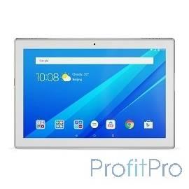 "Lenovo Tab 4 TB-X304L [ZA2K0082RU] White 10.1"" (1280x800) IPS/Snapdragon 425/2GB/16GB/3G/LTE/GPS/WiFi/BT/Android 7.0"