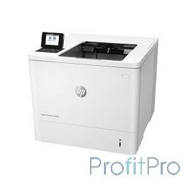 HP LaserJet Enterprise M608n K0Q17A лазерная Формат: A4 Тип печати: монохромная Скорость печати A4: 61 стр/мин Интерфейс Wi-Fi
