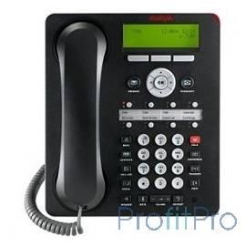 Avaya 700510907 1608-I IP-телефон DESKPHONE ICON 4 PK (комплект из 4х телефонов)