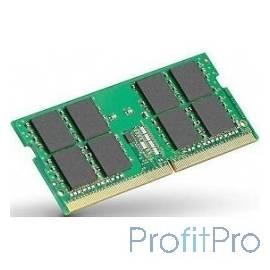 HP [Z9H56AA] 8GB DDR4-2400 SODIMM (400 G3 DM/AIO, 600 G3 DM/AIO, 800 G3 DM/AIO)