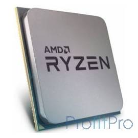 CPU AMD Ryzen Ryzen 5 1400 OEM 3.2/3.4GHz Boost, 10MB, 65W, AM4