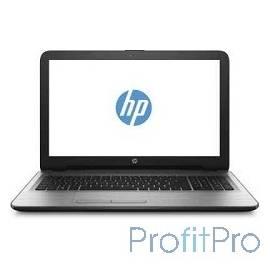 """HP 250 G6 [1XN72EA] silver 15.6"""" FHD i5-7200U/8Gb/1Tb/DVDRW/W10Pro"""
