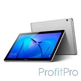"Huawei MediaPad T3 LTE 10"" 16GB AGS-L09 GREY HUAWEI"