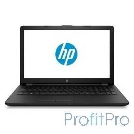 """HP 17-ak025ur [2CP39EA] black 17.3"""" HD+ E2-9000/4Gb/128Gb SSD/DVDRW/DOS"""