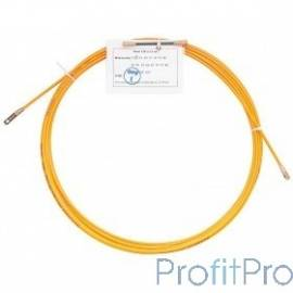 Hyperline CPS-GP3.5-B-15M Устройство для протяжки кабеля мини УЗК в бухте, 15м (диаметр прутка с оболочкой 3,5 мм)
