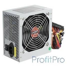 Exegate ES261572RUS Блок питания 700W Exegate Special UNS700, ATX, 12cm fan, 24p+4p, 8/6p PCI-E, 3*SATA, 2*IDE, FDD
