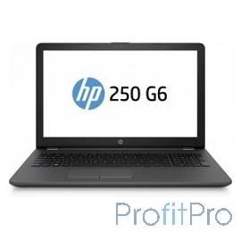 """HP 250 G6 [1XN76EA] 15.6"""" HD i5-7200U/4Gb/500Gb/DVDRW/W10Pro"""
