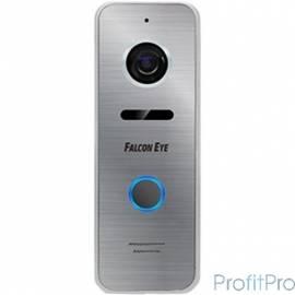 Falcon Eye FE-ipanel 3