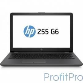 "HP 255 G6 [1WY27EA] dark grey 15.6"" HD E2-9000e/4Gb/500Gb/DVDRW//W10"