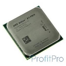 CPU AMD Athlon II X4 950 OEM 3.8ГГц, 2Мб, Socket AM4