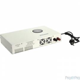 Powerman ИБП Smart 500 INV (ИБП с Внешними АКБ)