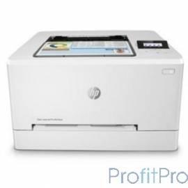 HP Color LaserJet Pro M254nw Printer T6B59A