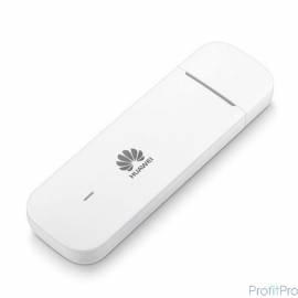 HUAWEI E3372h-153 Модем 4G USB внешний Белые