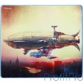 Коврик Qumo Moscow Zeppelin [20967]