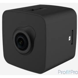 Car Video Recorder PRESTIGIO RoadRunner CUBE FHD 1920x1080@30fps, 1.5 inch screen, 2 MP CMOS SONY IMX323 image sensor, 2 MP cam
