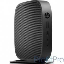 HP Flexible t530 [2DH78AA] slim GX-215JJ/4Gb/8Gb SSD/R2E/HP TPro32/kb