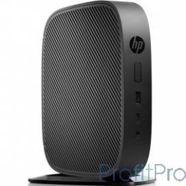 HP Flexible t530 [Y5X64EA] slim GX-215JJ/4Gb/16Gb SSD/Radeon R2E/HP TPro32/kb