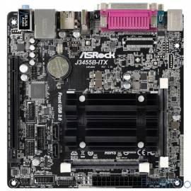 ASRock J3455B-ITX RTL