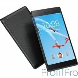 "Lenovo Tab 7 TB-7504X [ZA380040RU] black 7"" (1280х720) IPS/MediaTek MT8735/2GB/16GB/3G/4G/GPS/WiFi/BT/5MP+2MP/Android 7.0"