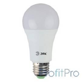 ЭРА LED smd A60-11w-827-E27